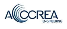 Logo of ACCREA Engineering (ACCREA)