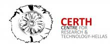 Logo of Centre for Research & Technology Hellas/Information Technologies Institute (CERTH/ITI)