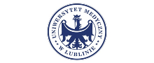 Logo of Medical University of Lublin (LUM)
