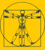 Logo of Robotics Science and Systems Conference